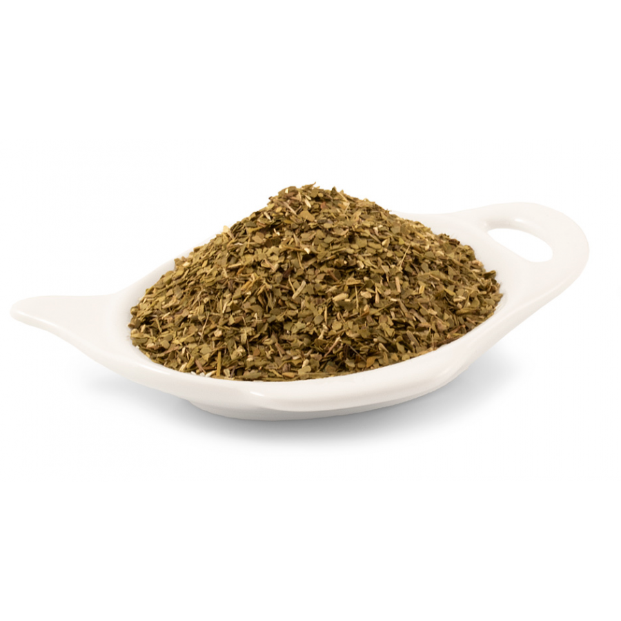 Tea Herb & Spice Yerba Mate  for weight loss