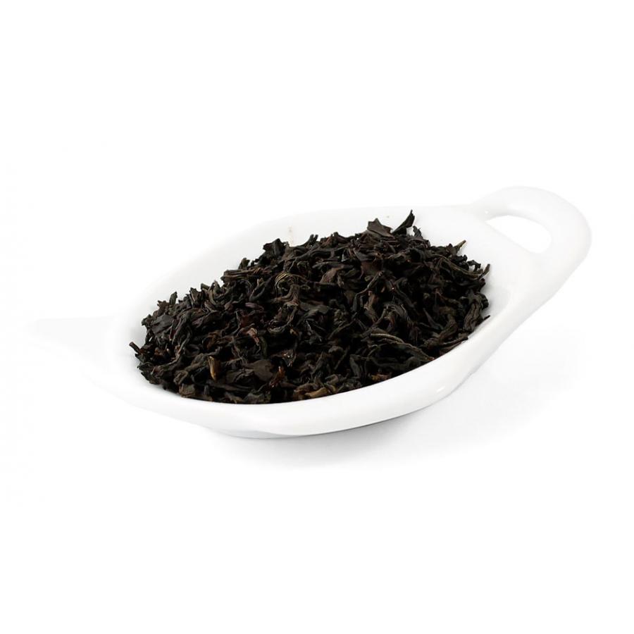 Black tea Lapsang Souchong